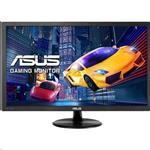 Desktop Monitor - VP247QG - 23.6in - 1920x1080 (FHD) - Black