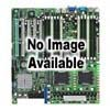 Motherboard A520m-hdvp/dash Am4 Amd A520 2 X Ddr4 USB 3.2 SATA 3 7.1ch Hd Audio MATX